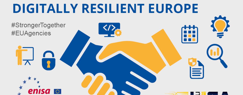 Tirocini all'Agenzia dell'Unione europea per la gestione operativa dei sistemi IT