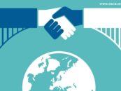 Tirocini all'Organizzazione per la sicurezza e la cooperazione OSCE