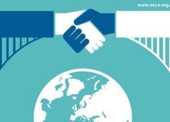 Tirocini all'Organizzazione per la sicurezza e la cooperazione