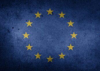 Un premio di laurea per tesi sull'Europa