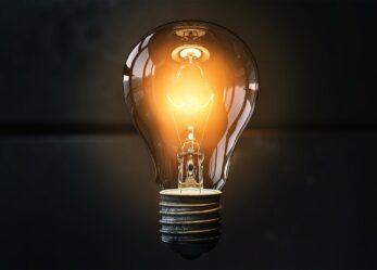 La tua startup innovativa può essere premiata
