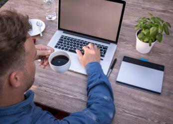 Un webinar gratuito per immigrati che hanno un'idea imprenditoriale in testa