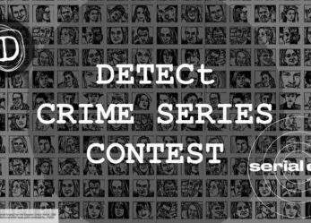 Proposte per una serie tv crime