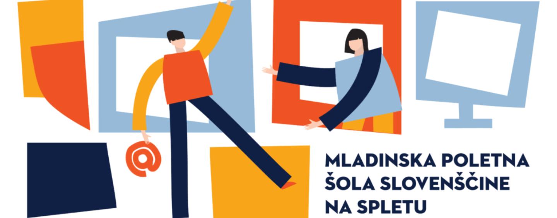 Borse di studio per imparare online la lingua slovena