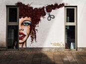 Un tuo murale per Muri liberi contro la mafia
