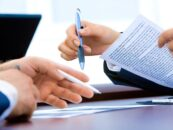 DID, CO, CPI… Glossario per te che cerchi lavoro