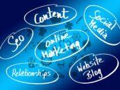 Un ciclo di incontri gratuiti on line per formare imprenditori