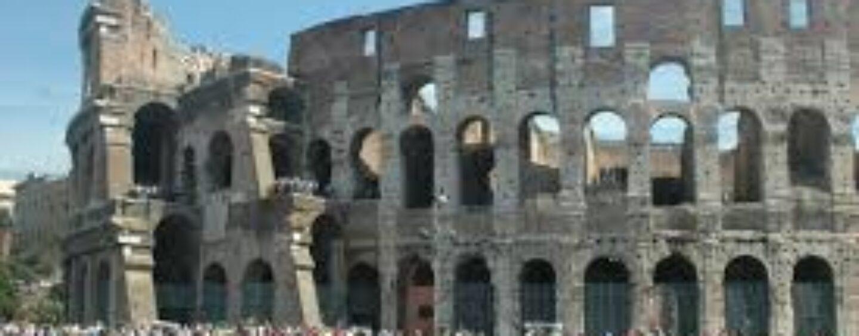Giovani talenti per l'Italia, l'Europa e il mondo