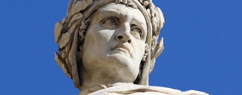 Poeti emergenti, c'è il Campionato italiano della poesia