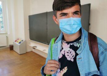 Racconta la tua resistenza in pandemia con le tue foto