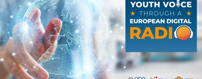 Verso un network europei di radio digitali