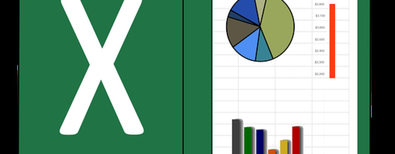 Corso gratuito on line di Excel avanzato