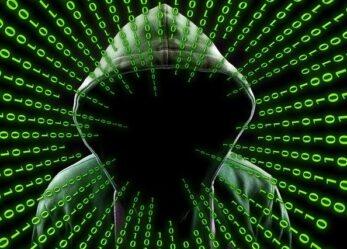 Corso gratuito on line per sistemista informatico e security intelligence