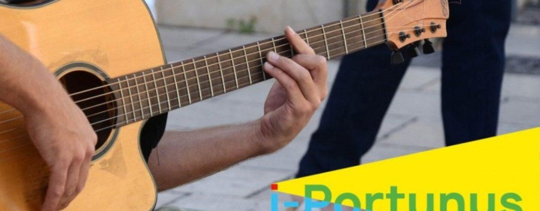 Musicisti all'estero