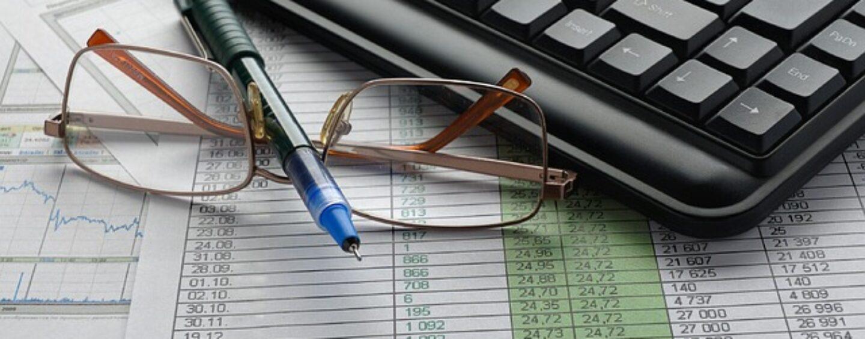 Corso gratuito on line per addetto alla contabilità