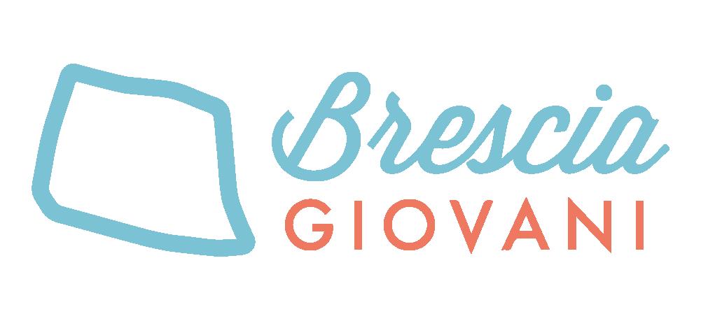 Brescia Giovani