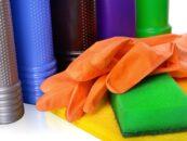 Corso gratuito on line per addetto ai servizi di pulizia e sanificazione