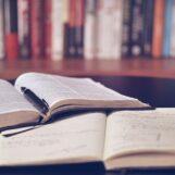 Due borse di studio dalla Fondazione Zani