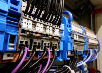 Corso gratuito on line di nozioni di base di manutenzione elettrica