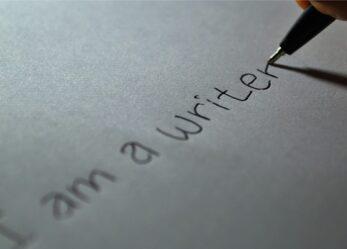 IoScrittore, torneo letterario: se l'hai scritto va valutato!
