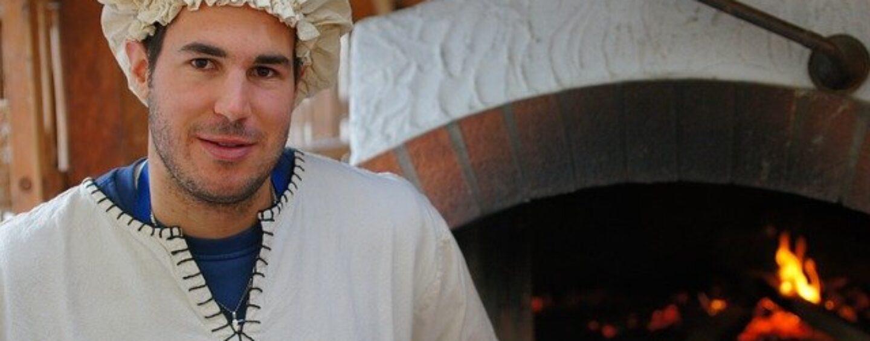 A Castel Mella corso gratuito per pizzaiolo e addetto alla panificazione