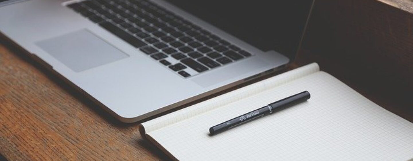 Opportunità lavorativa: apprendista part time per ufficio amministrativo
