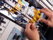 Corso gratuito per addetto agli impianti elettrici