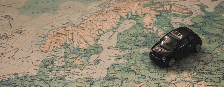 Io e l'Europa: manda il tuo video