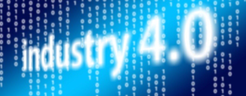 Opportunità lavorative come junior software engineer e junior consulente 4.0