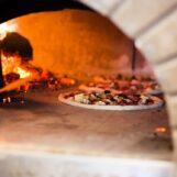A Castel Mella corso gratuito addetto alla panificazione e pizzaiolo