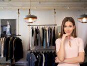 Imprese giovanili e femminili: in arrivo finanziamenti agevolati a tasso zero