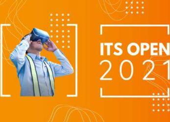 Open day Corso ITS in Tecnico Superiore per l'automazione ed i sistemi meccatronici industriali