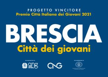 Brescia città dei giovani 2021