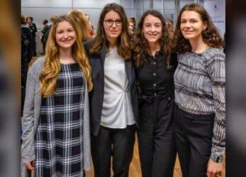 Women in Economics: 5 borse di studio della BCE