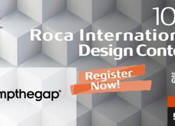 Architettura e design per lo sviluppo sostenibile