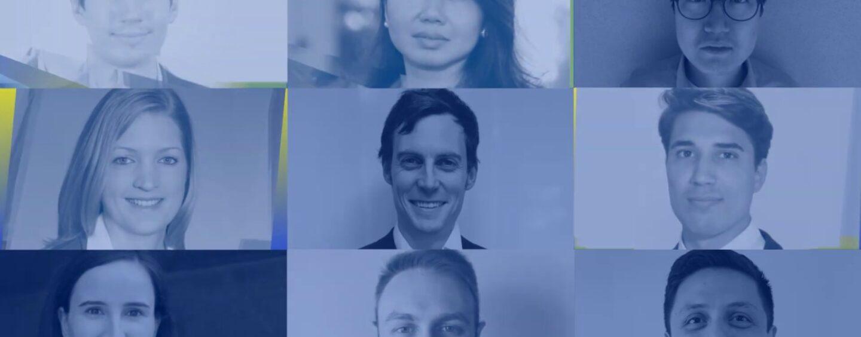 Un concorso per giovani economisti