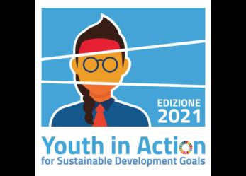 Presenta il tuo progetto per lo sviluppo sostenibile