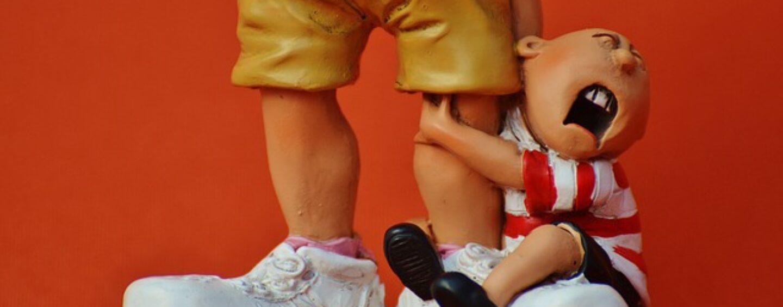 Opportunità di lavoro: baby sitter