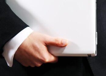 Opportunità di lavoro: apprendista impiegato ufficio vendite