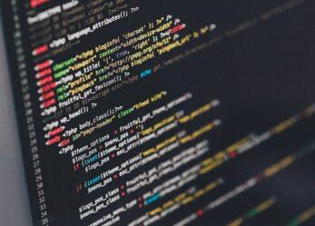 Opportunità di lavoro: Programmatore informatico