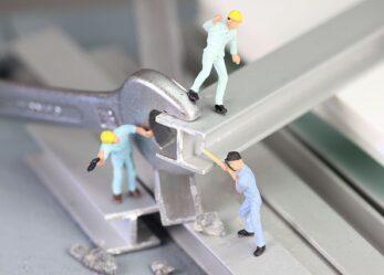 Opportunità di lavoro: operatore su impianti di taglio
