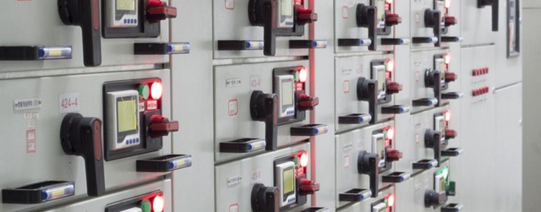 Opportunità di lavoro: tecnico settore elettrico