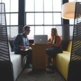ON: incentivi per imprese di giovani e donne