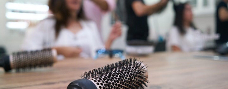 Opportunità di lavoro: parrucchiere