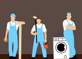 Opportunità di lavoro: Apindustria seleziona vari profili