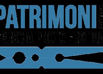 Brescia Photo Festival 2021