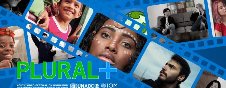 Gira un video su immigrazione e diversità, inclusione sociale e prevenzione alla xenofobia