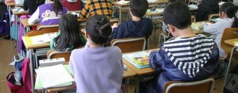 Corso per operatore per l'integrazione scolastica di alunni disabili