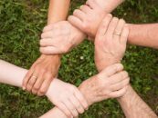 Opportunità di lavoro: educatore professionale o tecnico della riabilitazione psichiatrica