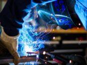 Opportunità di lavoro: impiegato tecnico, disegnatore meccanico, operaio